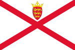Jersey - United Kingdom