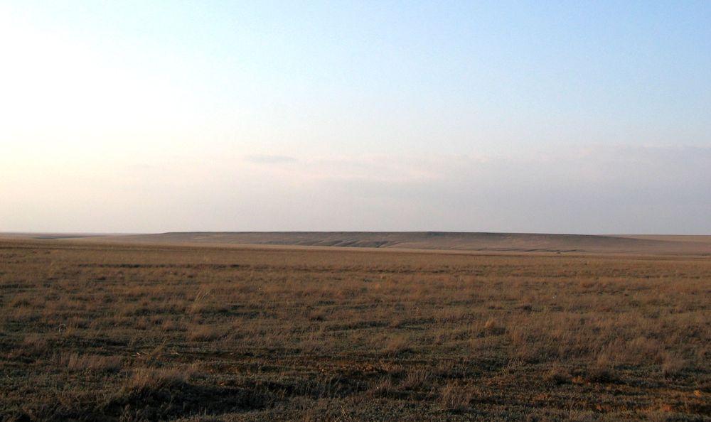 Қазақстан (Qazaqstan), Батыс Қазақстанның (Batıs Qazaqstannıñ)