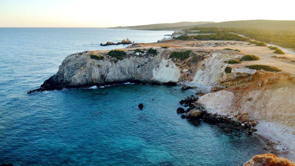 Kuzey Kıbrıs Türk Cumhuriyeti, Karpaz
