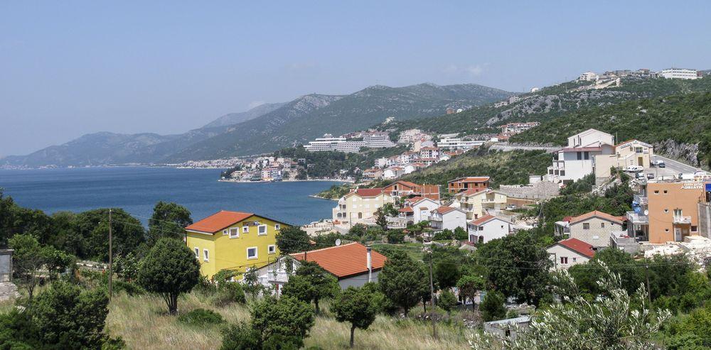 Bosna i Hercegovina, Neum